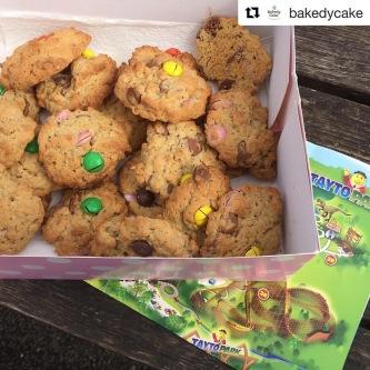 choc_chip_cookies_dublin