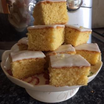 Lemon_Traybake