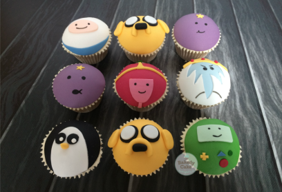 adventure_time_cupcakes_dublin_s