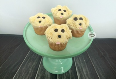 Dog_Cupcakes_Dublin_s