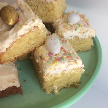 Easter_cake_dublin (1)