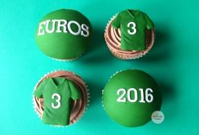 Euro_Football_Cupcakes_Dublin_s