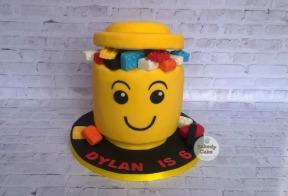 Lego-Head-Birthday-Cake-Dublin
