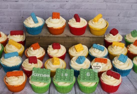 Lego_cupcakes_dublin_s