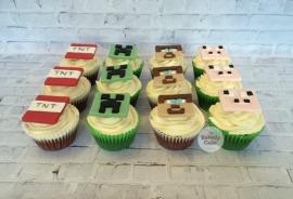 minecraft_cupcakes_dublin_s