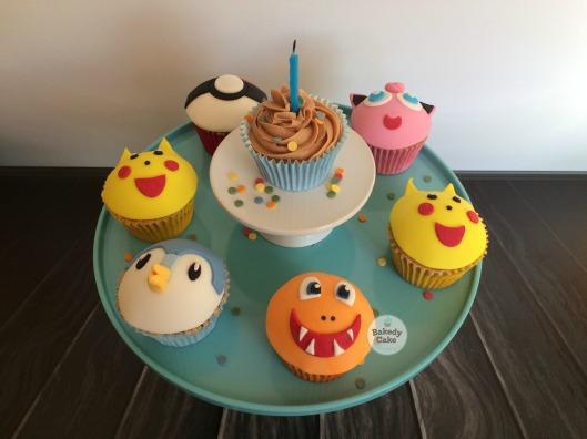 Pokemon_cupcakes_dublin