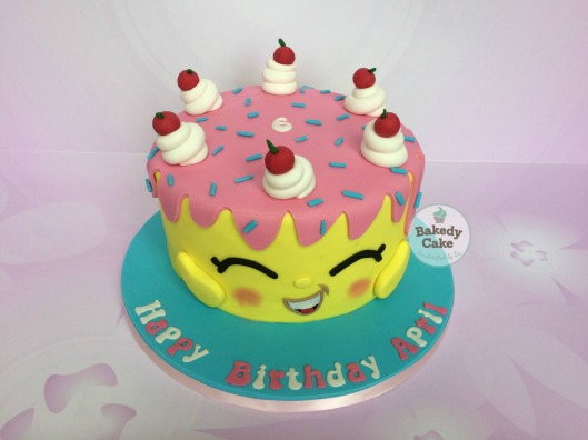 Shopkins_cake_dublin_2