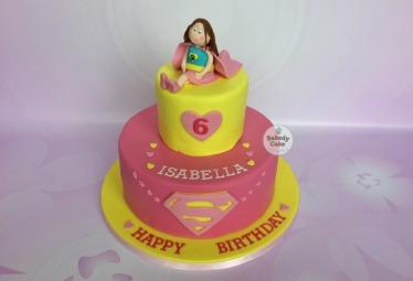 supergirl_cake2