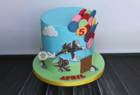 Tom_Jerry_Birthday_Cake_Dublin_s
