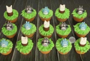 Totoro_Cupcakes_Dublin_s