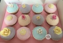 Vintage_Hen_Party_Cupcakes_Dublin_s