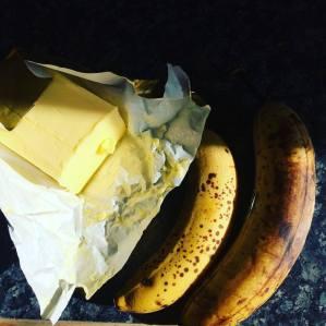 Banana_loaf_dublin.2