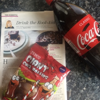 Cocacola_cake_1 (1)