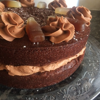 Cocacola_cake_1 (3)