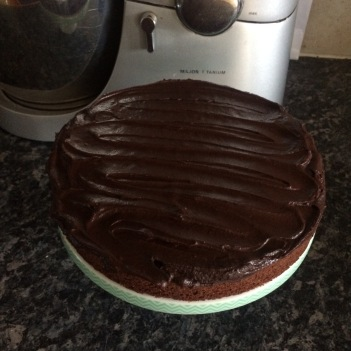 simplechocolatecake1